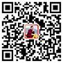 深圳市ballbet官网下载-ballbet体彩官网-贝博登录化妆品有限公司
