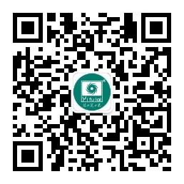 深圳市ballbet官网下载化妆品有限公司
